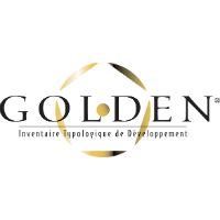Golden aide au recrutement