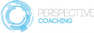 PERSPECTIVE Coaching
