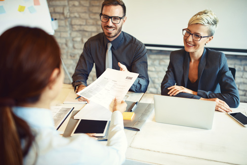 coaching-entretien-embauche