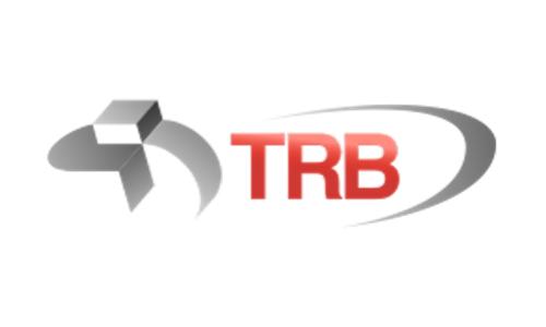 TRB Client Logo