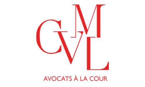 CVML Client Logo