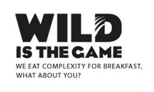 WILD Client Logo