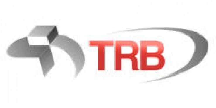 TRB-200